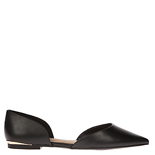 Zapato Mujer Neroli 96
