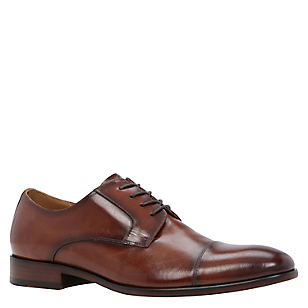 Zapato Hombre Galerrang 28