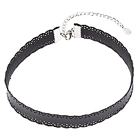 Collar Ersail98