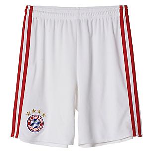 Short Fútbol Bayern de Múnich