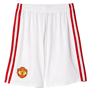 Short Manchester
