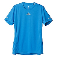 Camiseta Running Sequencials Climalite