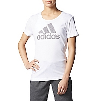 Poleras de Mujer Two-In-One Graphic
