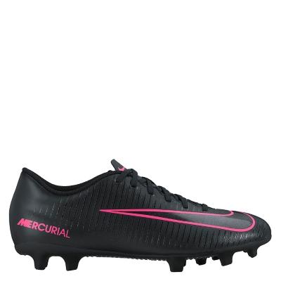 Zapatilla Fútbol Hombre 831969 006