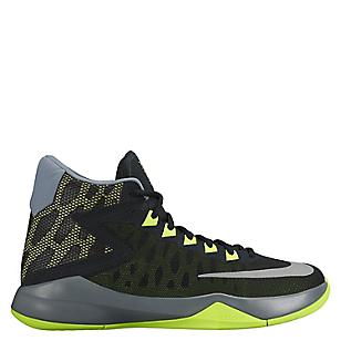 Zapatilla Basketball Hombre 844592 002