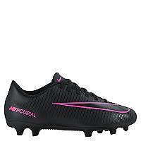 Zapatilla Fútbol Niño 831952 006