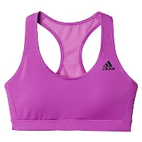 Tops Rb Bra 3S
