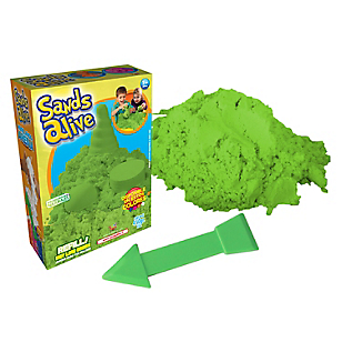 Set Básico a Color Green