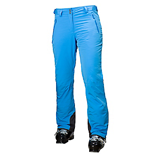 Pantalón Ski Mujer Legendary