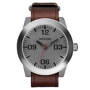 Reloj Hombre NI-A2431113-0NA