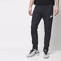 Pantal�n Sportwear Advance Negro