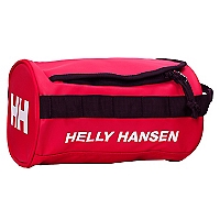 Bolso Wash Bag 2 lt