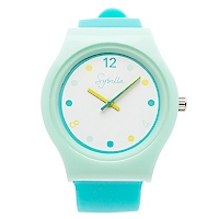 Reloj Mujer SW Turqmult