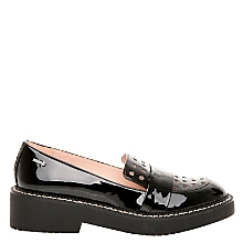 Zapato Mujer 53763C3588