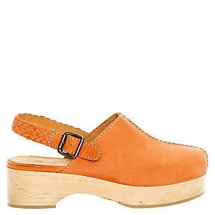 Zapato Mujer 94343C24100