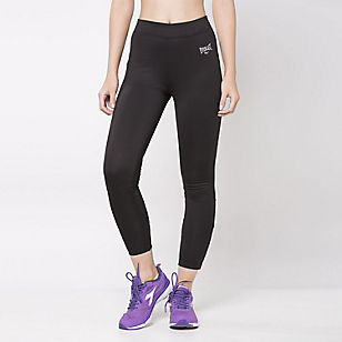 Leggings Long Strength