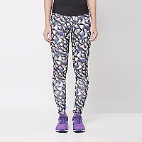 Leggings Long Eclectic