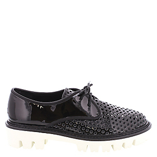 Zapato Mujer 77727C25190