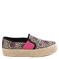Zapato Mujer 69519C23749