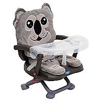 Silla de Comer Koala Bw-808