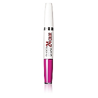 Labial Superstay 24H Reno