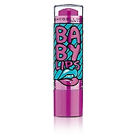 Bálsamo Labial Baby Lips Pop