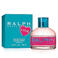 Ralph Love EDT 100 ML