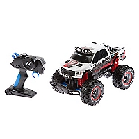 Scale Off-Road Trucks 94150