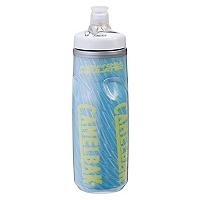 Botella Podium