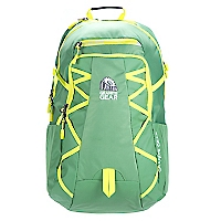 Mochila M Backpak