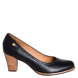 Zapato Mujer 15515