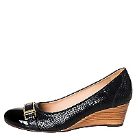 Zapato Mujer 18672