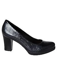 Zapato Mujer 619