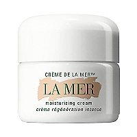 The Moisturizing Cream 15 ML