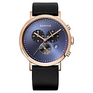 Reloj Hombre 10540-567