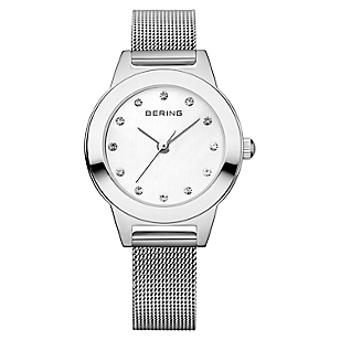 Reloj Mujer 11125-000