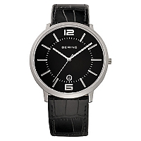 Reloj Hombre 11139-409