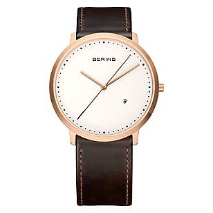 Reloj Hombre 11139-564