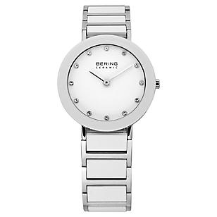 Reloj Mujer 11429-754