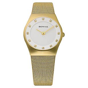 Reloj Mujer 11927-334