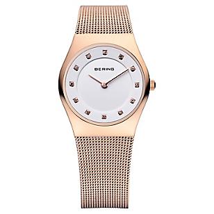 Reloj Mujer 11927-366