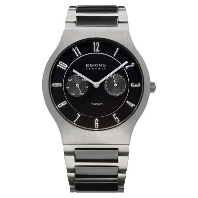 Reloj Mujer 11939-772