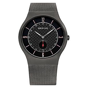 Reloj Mujer 11940-377