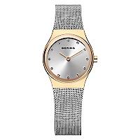 Reloj Hombre 12924-001