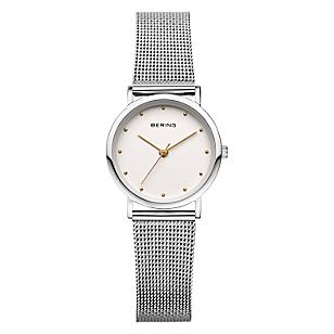 Reloj Mujer 13426-001