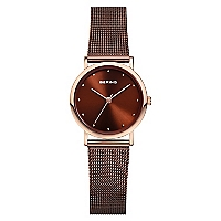 Reloj Mujer 13426-265