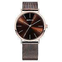Reloj Mujer 13436-265