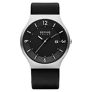 Reloj Hombre 14440-402