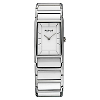 Reloj Mujer 30121-754