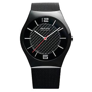Reloj Hombre 32039-449